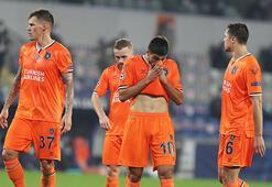 Son dakika - Türk kulüplerini bekleyen büyük tehlike Devler Ligi krizi...