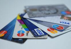 TCMBden kredi kartı azami faiz oranlarına ilişkin tebliğ
