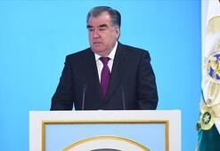 Tacikistan'da seçimlerin ardından hükümet istifa etti