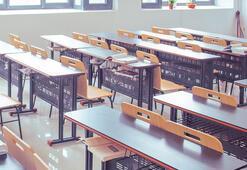 MEB son dakika: İzmirde okullar tatil mi Okullar ne zaman açılacak