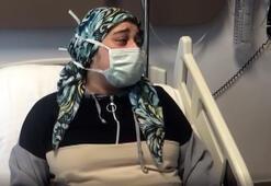 Son dakika... Türkiyenin konuştuğu Buseye acı haber Annesini kaybetti