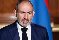 Rusyadan Ermenistanın yardım talebine ret