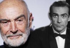 Sean Connery kimdir, kaç yaşında öldü Sean Connery filmleri