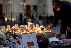 Tunus, Nice saldırısını örgüt adına üstlendiğini iddia eden kişiyi yakaladı