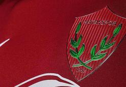 Hataysporda, Sivasspor maçı öncesi Kovid-19a rastlanmadı