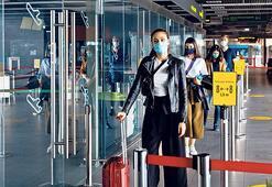 Yurt dışı seyahatlerde korona kriterleri