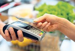 Kredi kartı faizi arttı