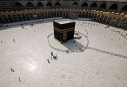 Suudi Arabistandan flaş umre kararı