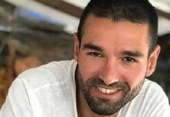 Son Dakika | Göztepenin acı günü Ali Çağın Kaygusuz hayatını kaybetti
