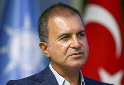 AK Partili Çelik: Çok üzgünüz