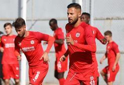 Sivasspor, Hatayspora konuk olacak