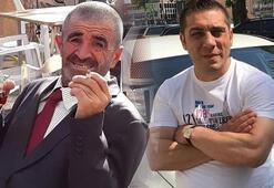 Son dakika... Konya'da vahşet Başını ve cinsel organını kesip okul bahçesine attı