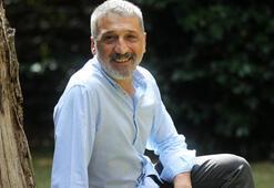 Cem Davran Bursaspora hayran kaldı