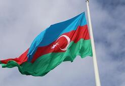 Türk iş dünyasından Azerbaycana destek ziyareti