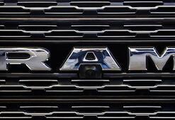 Fiat Chrysler'in CEO'su açıkladı Artık elektrikli olacak