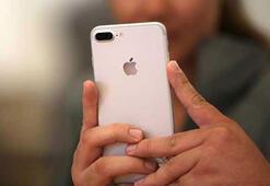 Apple'ın iPhonelara gizli bir tuş ekledi