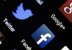 Facebook, Twitter ve Google CEOları zor anlar yaşadı