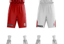 Gaziantep Basketbola yeni sponsor