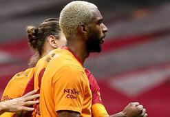 Son dakika | Galatasarayın ilk transferi Babel
