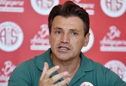 Son dakika | Tamer Tuna resmen açıkladı Trabzonspor...