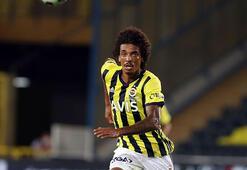 Son dakika | Fenerbahçeden Luiz Gustavo endişesi