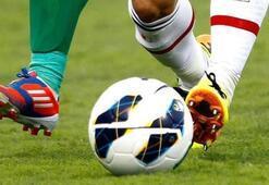 Süper Lig 7. haftanın ardından oluşan puan durumu ve günün maçları
