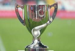 Son dakika | Ziraat Türkiye Kupasında yarın 6 maç var