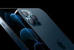 iPhonelar görme engellilere mesafeyi söyleyecek