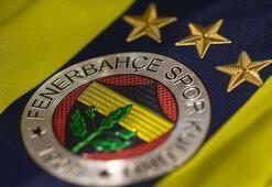 Ekimde borsa liginin tek kazandıranı Fenerbahçe oldu