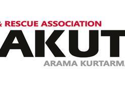 İzmir depremi yardım kampanyası AKUT SMS yardımı nasıl yapılır ve bağı için hangi numaraya mesaj gönderilir