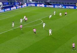 Maç özeti | Juventus 0-2 Barcelona