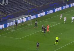Maç özeti | Porto-Olympiakos: 2-0