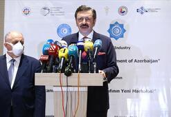 Türk dünyası iş camiasından Azerbaycana destek bildirisi