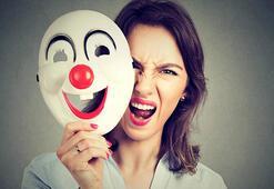 Pasif agresif kişilik bozukluğu nasıl anlaşılır İşte 14 belirtisi