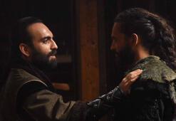 Uyanış: Büyük Selçuklu dizisi konusu ve oyuncu kadrosu Uyanış: Büyük Selçuklu dizisi bu akşam 6. bölüm ile ekrana gelecek