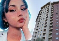 Liseli Gamzenin otelde şüpheli ölümüne soruşturma