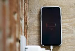 Telefonunuz için doğru şarj cihazı kullanmanın önemi