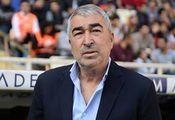 Samet Aybabadan Trabzonspor açıklaması: Bazı görüşmeler, konuşmalar oldu