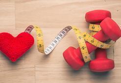 Kalp ve damar hastalıklarından korunmanın yolları