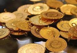 3 Kasım altın fiyatları ne kadar oldu Bugünkü gram, çeyrek, yarım ve tam altın alış-satış fiyatlarında son durum nedir