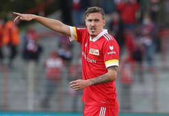 Son dakika   Max Kruseden 1 gol, 2 asist