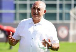 Gaziantep FK galibiyet serisi yakalamak istiyor