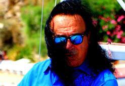 Şarkıcı Salih Ata hayatını kaybetti