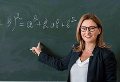 Ücretli Öğretmenlik Nedir Ücretli Öğretmen Nasıl Olunur, Nasıl Başvuru Yapılır