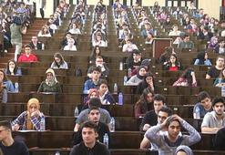 Uluslararası İşletmecilik Bölümü Nedir, Dersleri Nelerdir Mezunu Ne İş Yapar