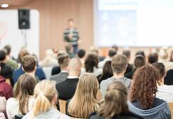 Elektronik Ticaret Ve Teknoloji Yönetimi Bölümü Nedir, Dersleri Nelerdir Mezunu Ne İş Yapar