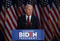 Joe Biden kimdir, kaç yaşında Joseph Robinette Biden Jr. hayatı, biyografisi...