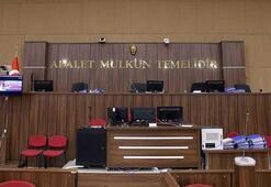 Jandarma Okullar Komutanlığı darbe girişimi davasında karar verildi