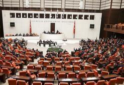 Son dakika... İzmir depremi için araştırma komisyonu kuruldu