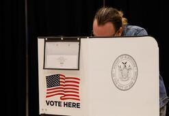 ABD seçim sonuçları son durum ne, sonuçlar saat kaçta açıklanacak Kim kazandı, kim önde